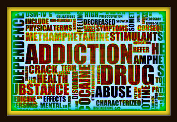 5059375-red-drug-addiction-dangers-grunge-warning-concept1-3