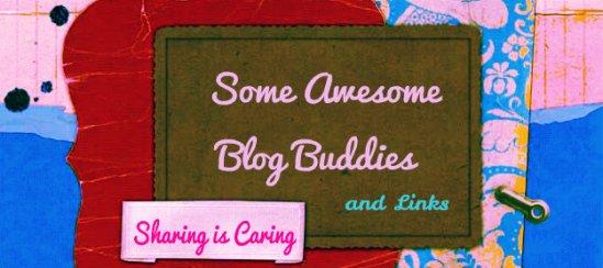 Awsome blogs & Links