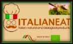 italianeat66